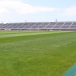 堺市サッカートレーニングセンター